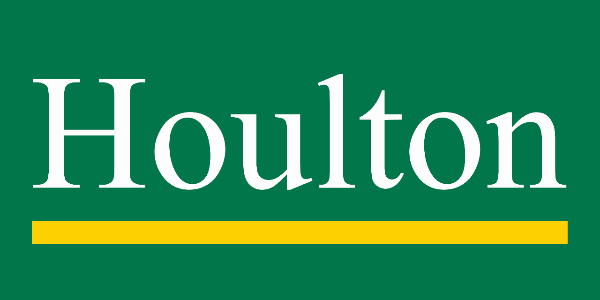 Houlton Logo